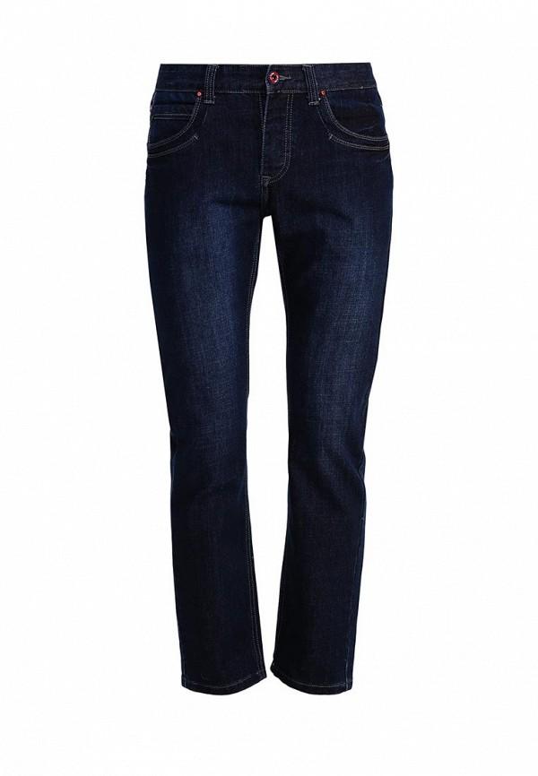 Мужские прямые джинсы S'Ebo R2-S105