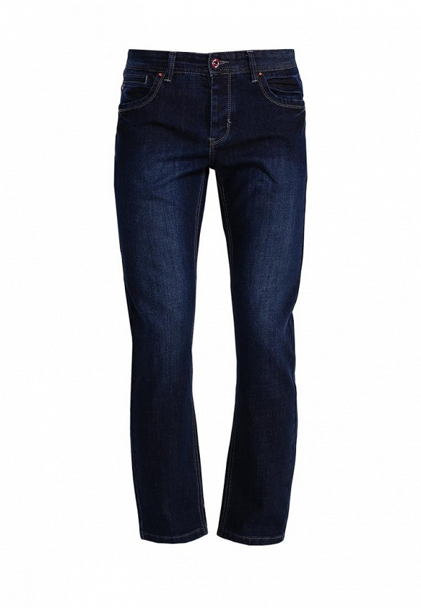 Мужские прямые джинсы S'Ebo R2-S106