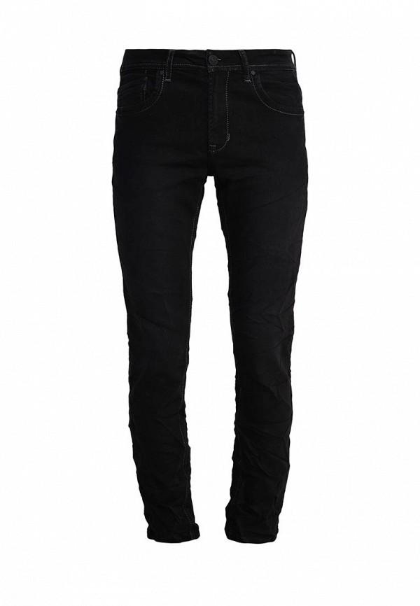 Зауженные джинсы S'Ebo R2-S108