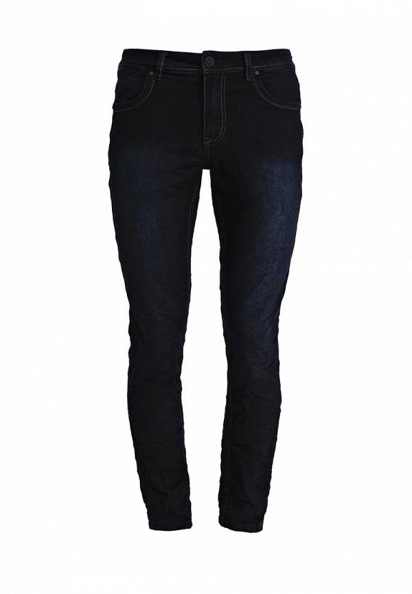 Зауженные джинсы S'Ebo R2-S112