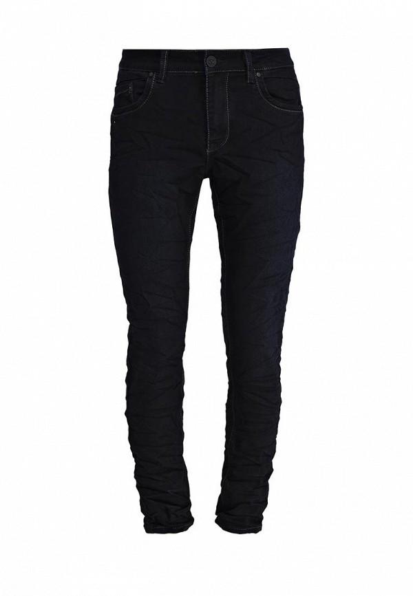 Зауженные джинсы S'Ebo R2-S113