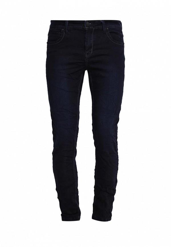 Зауженные джинсы S'Ebo R2-S107