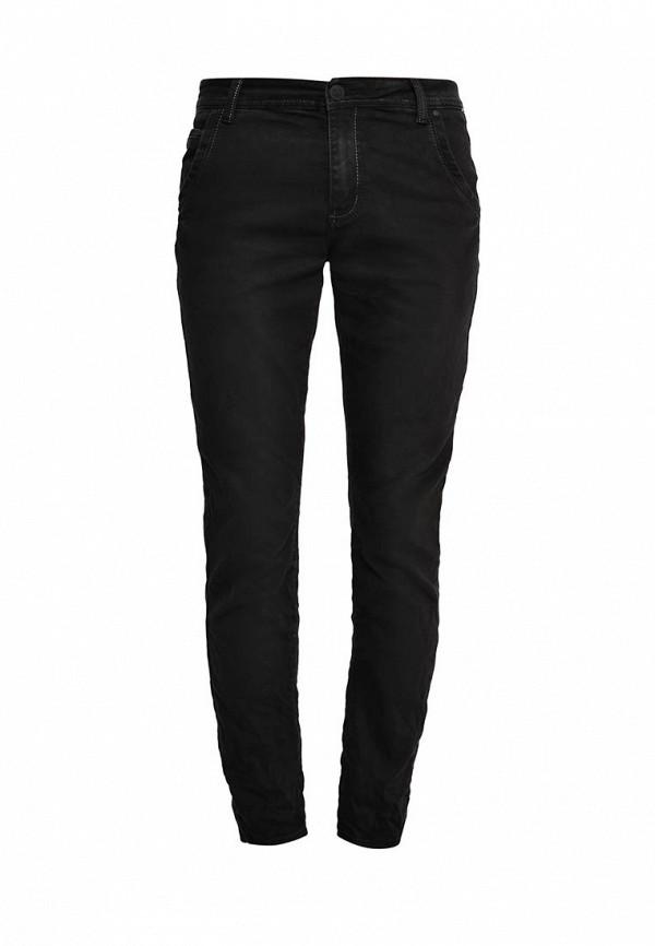 Зауженные джинсы S'Ebo R2-S109