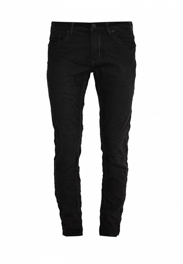 Зауженные джинсы S'Ebo R2-S111