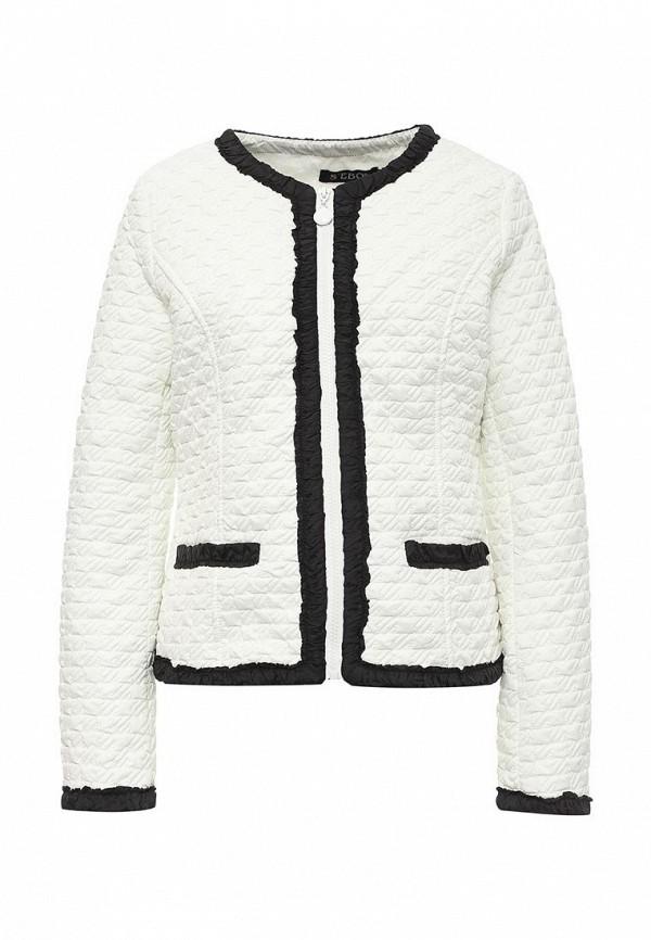 Утепленная куртка S'Ebo B008-A01