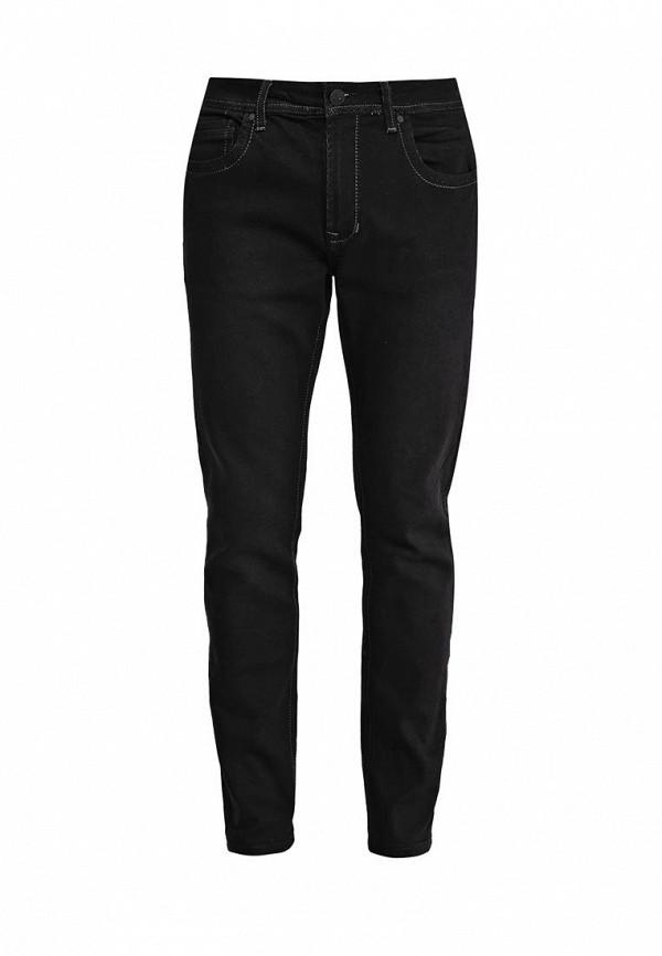 Зауженные джинсы S'Ebo B008-S108