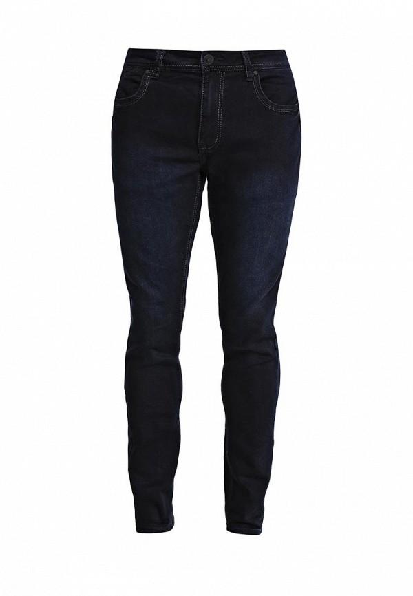 Зауженные джинсы S'Ebo B008-S112