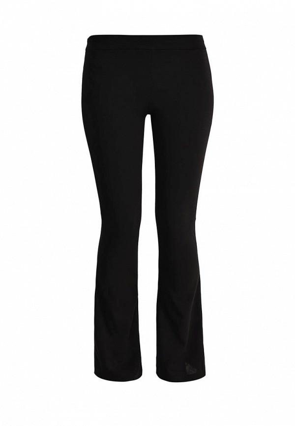 Женские широкие и расклешенные брюки Sense 1397