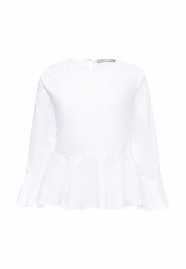 Блуза Sense 3520