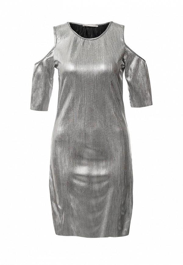 Платье Sense Sense SE034EWNGV08 sense
