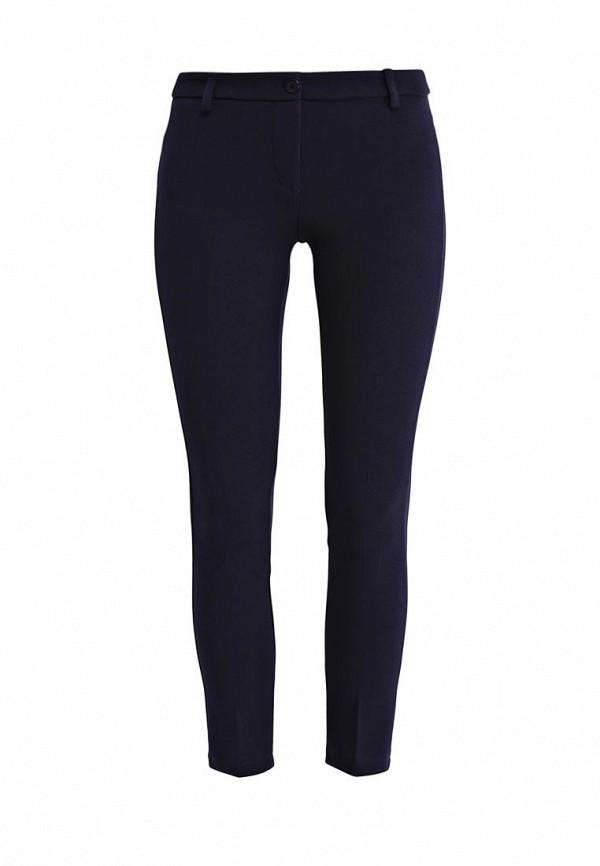 Женские зауженные брюки Sense 4206
