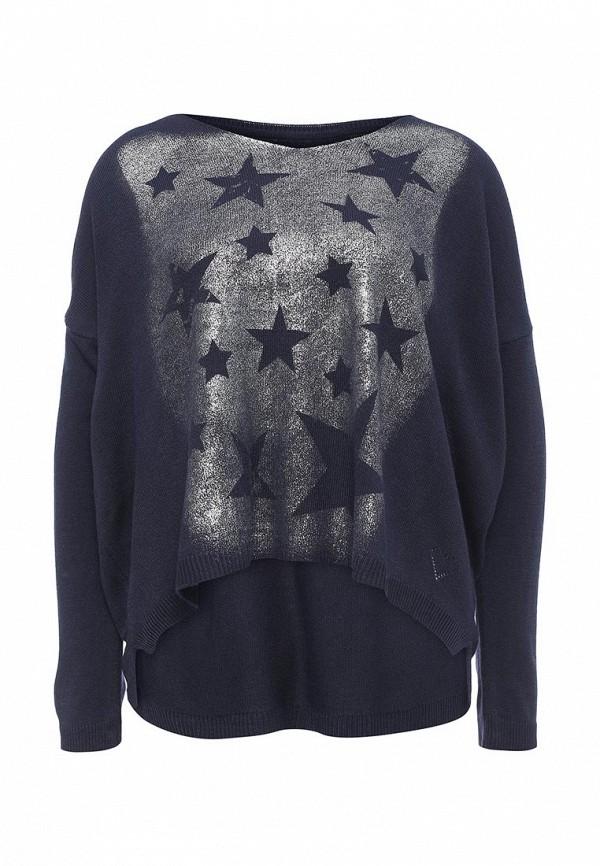 Пуловер Sense 5301