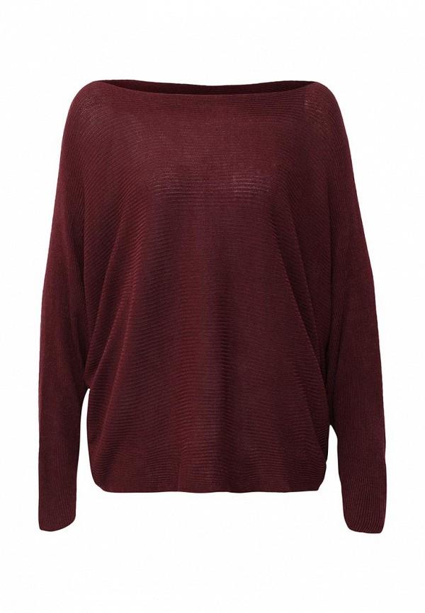 Пуловер Sense 8010