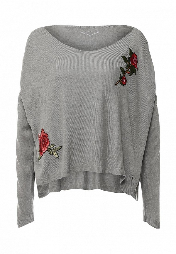 Пуловер Sense 8323