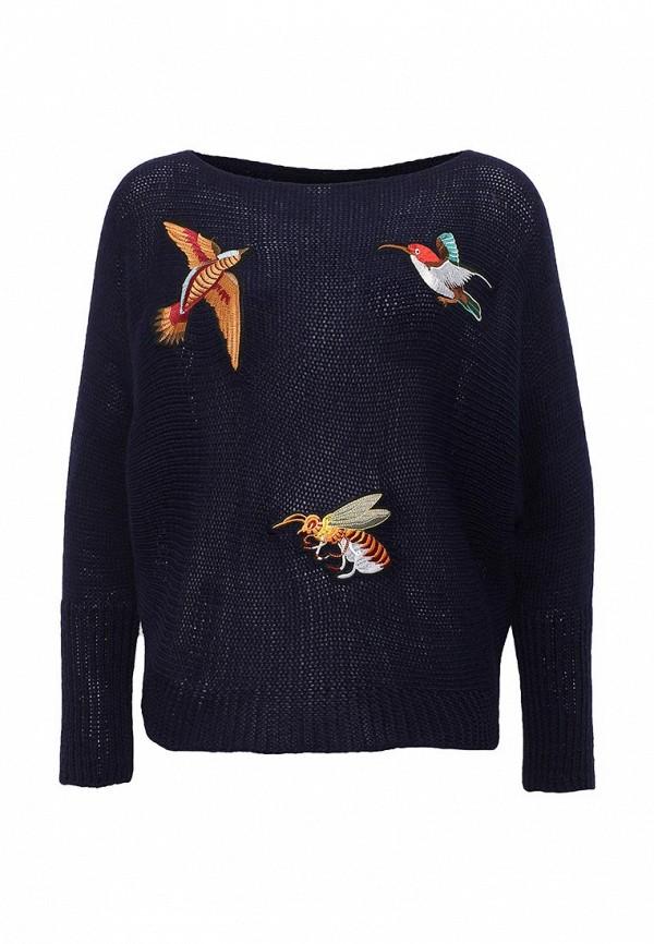 Пуловер Sense 8328