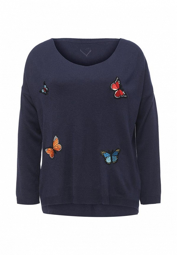 Пуловер Sense 83331