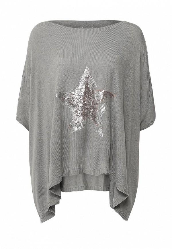 Пуловер Sense 8500