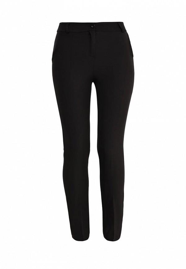 Женские зауженные брюки Sense PA0391