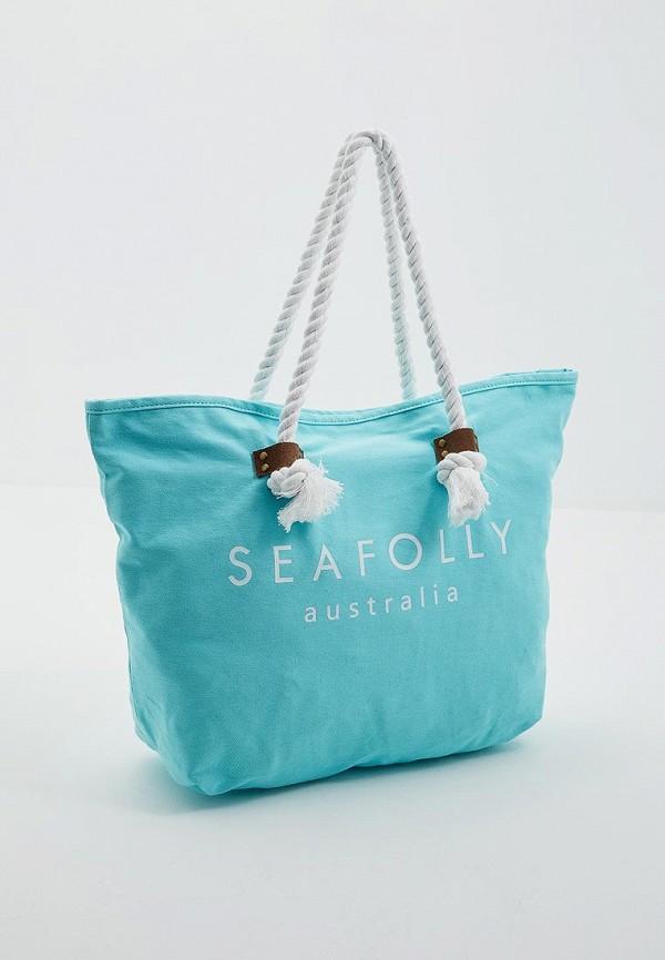 Сумка Seafolly Australia Seafolly Australia SE036BWACIK8 2017 aumu australia fashion mini