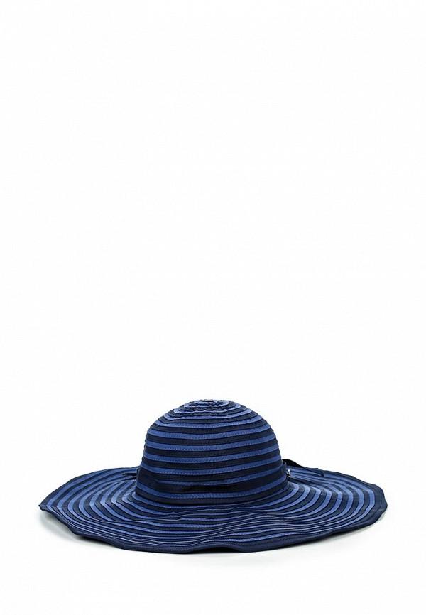 Шляпа Seafolly Australia 71064-HT