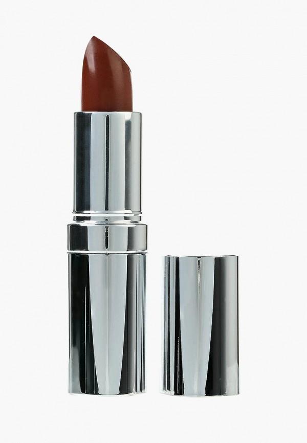 Купить Помада Seventeen, Устойчивая матовая губная SPF 15 т.41 красно-коричневый, SE039LWUWZ00, Весна-лето 2018