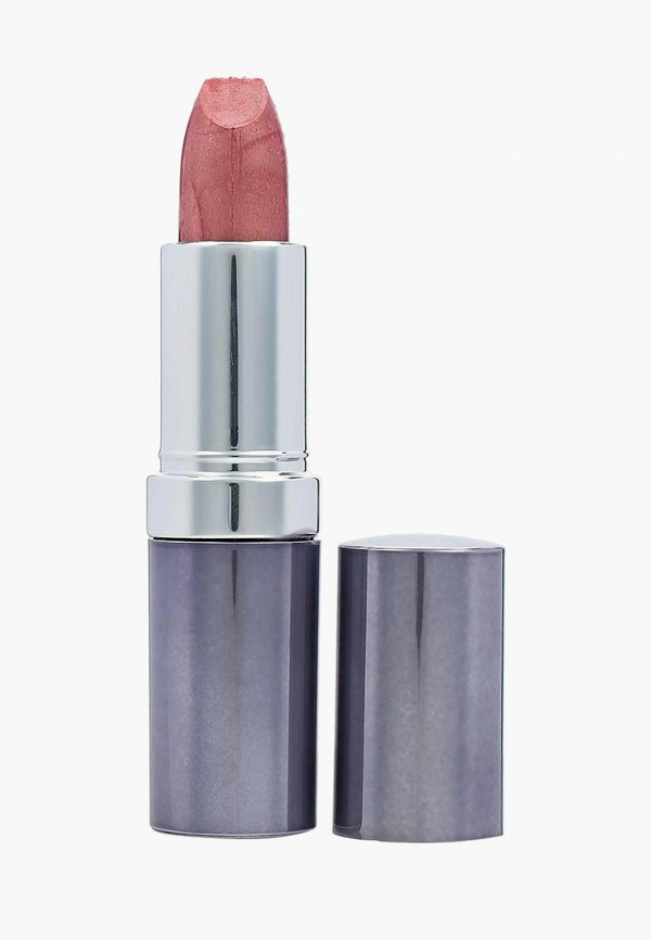 Купить Помада Seventeen, для губ увлажняющая т.330 LIP. SPECIAL Розовый жемчуг, SE039LWUWZ15, розовый, Весна-лето 2018