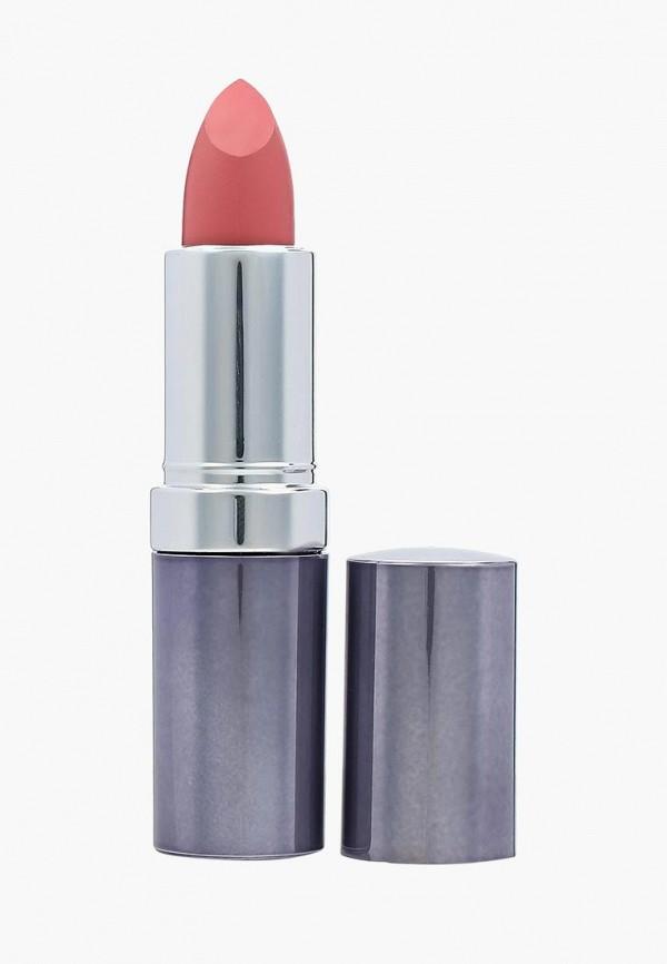 Купить Помада Seventeen, для губ увлажняющая т.396 LIP. SPECIAL розовый лотос, SE039LWUWZ23, Весна-лето 2018