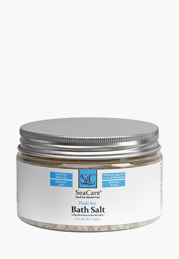 Соль для ванн SeaCare SeaCare SE040LWWGA83 горки и сидения для ванн luma подставка для купания анатомическая