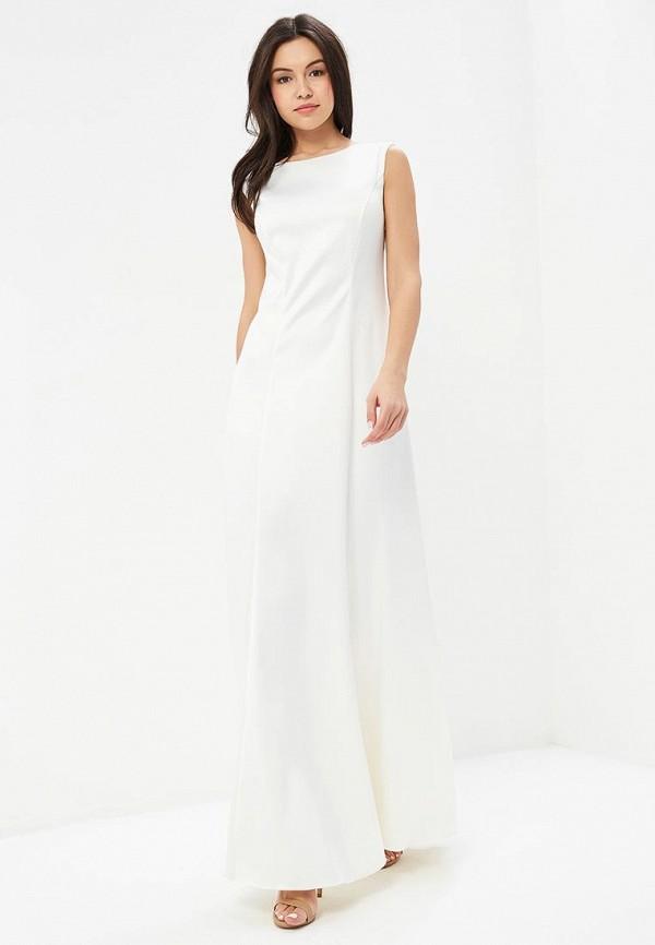 Платье Seam Seam SE042EWATDI3