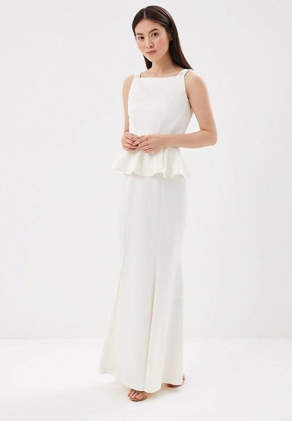 Платье Seam Seam SE042EWATDI6 платье seam цвет черный 4390 901 размер xs 42
