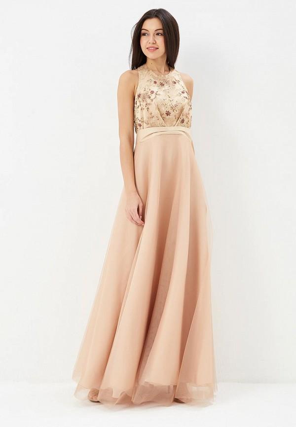 Платье Seam Seam SE042EWATDJ4