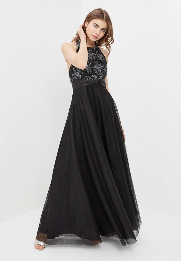 Платье Seam Seam SE042EWATDJ5 платье seam цвет бледно розовый 4630 401 размер s 44