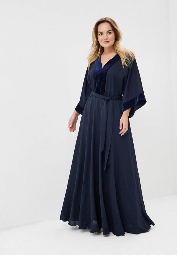 Платье Seam Seam SE042EWATDJ6