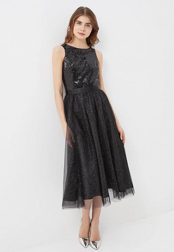 Платье Seam Seam SE042EWATDK5
