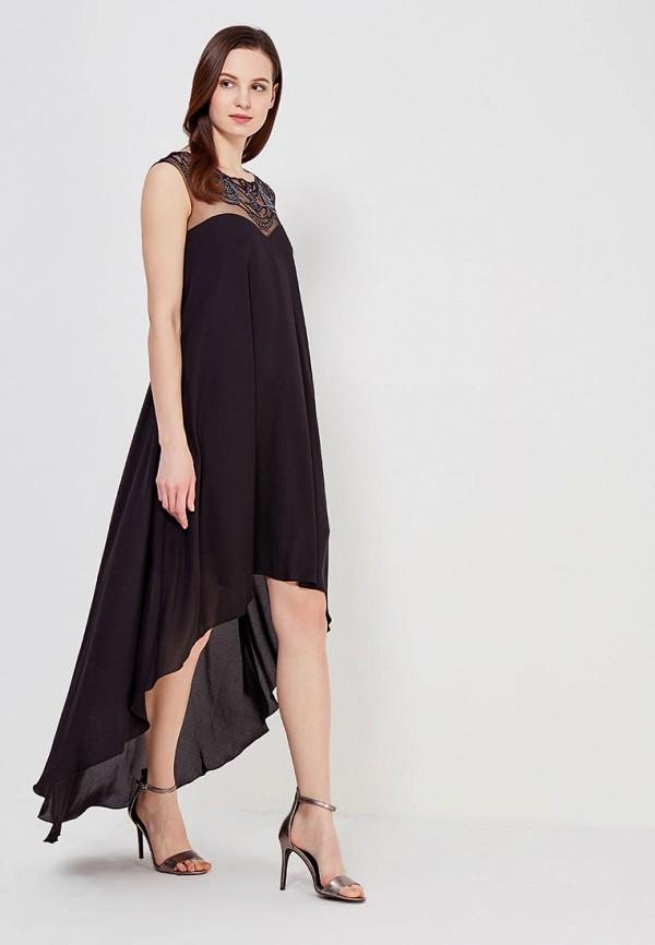 Платье Seam Seam SE042EWZOV27