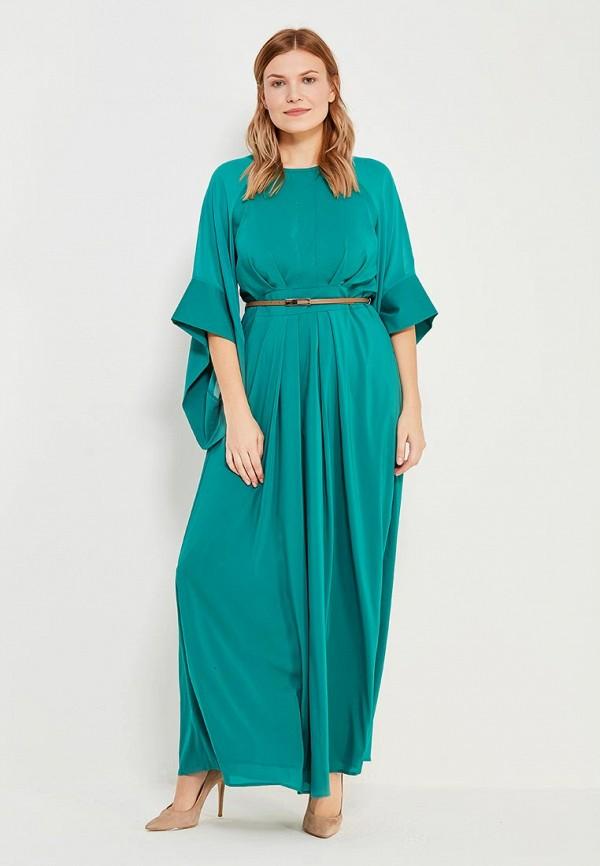Платье Seam Seam SE042EWZOV29