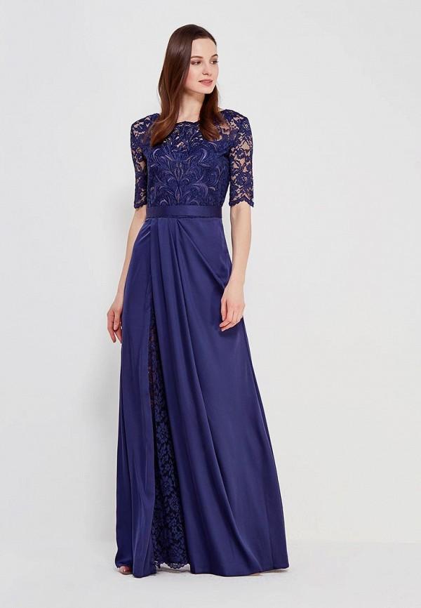 Платье Seam Seam SE042EWZOV30