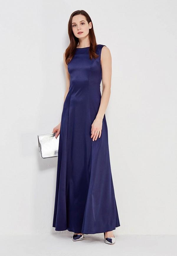 Платье Seam Seam SE042EWZOV35 платье seam цвет бледно розовый 4630 401 размер s 44
