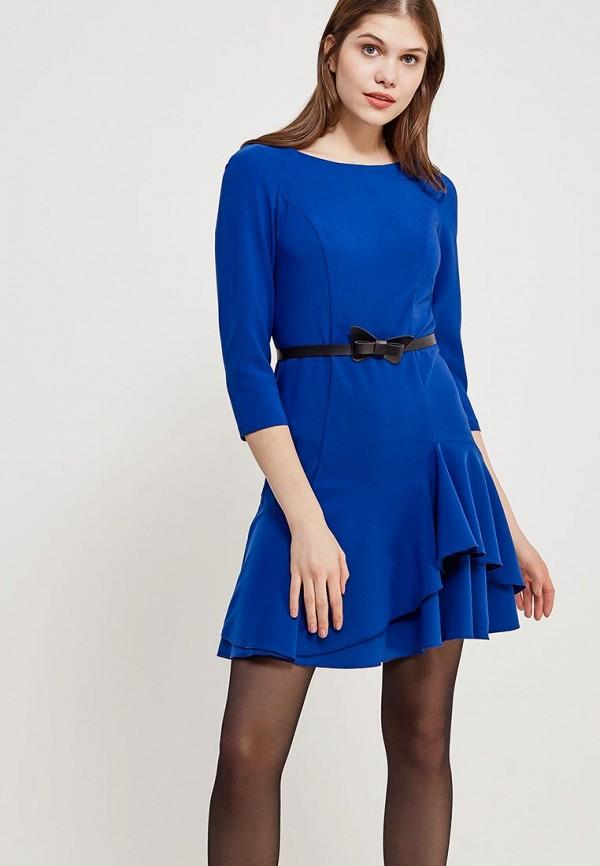 Платье Seam Seam SE042EWZOV57