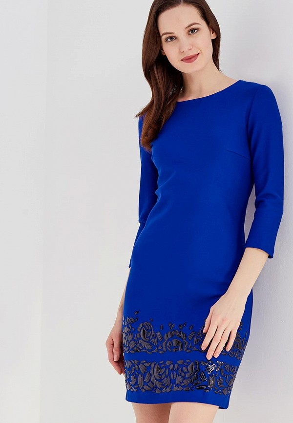 Платье Seam Seam SE042EWZOV60 платье seam цвет бледно розовый 4630 401 размер s 44