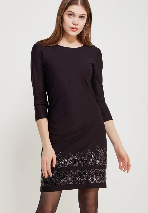 Платье Seam Seam SE042EWZOV61 платье seam цвет бледно розовый 4630 401 размер s 44
