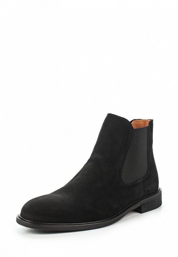 Ботинки Selected Homme Selected Homme SE392AMAFUF0