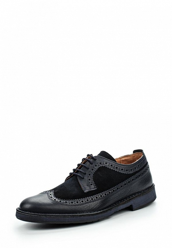 Туфли Selected Homme Selected Homme SE392AMJVX04 selected homme куртка