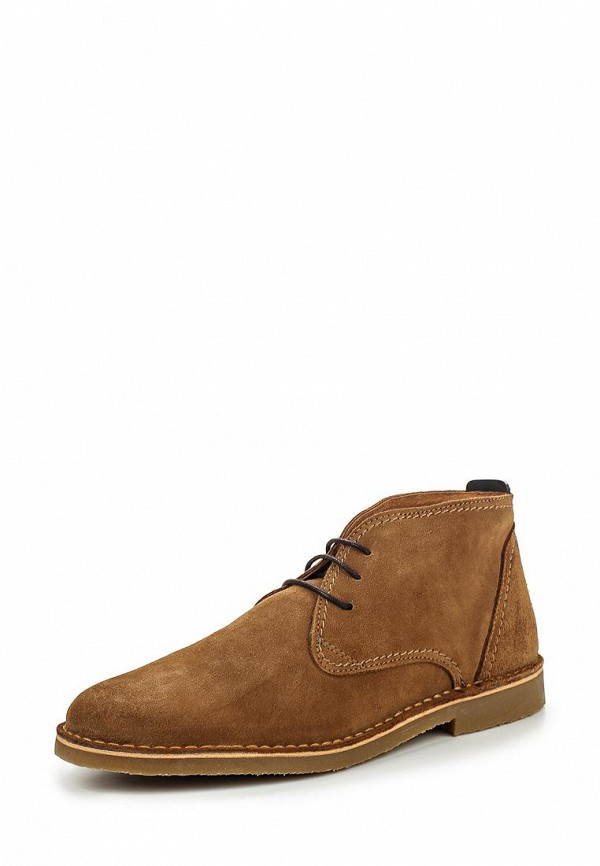 Ботинки Selected Homme Selected Homme SE392AMJVX09 selected homme куртка