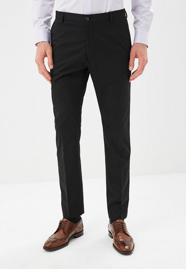 Брюки Selected Homme Selected Homme SE392EMARNQ6 рубашка selected homme selected homme se392empam57