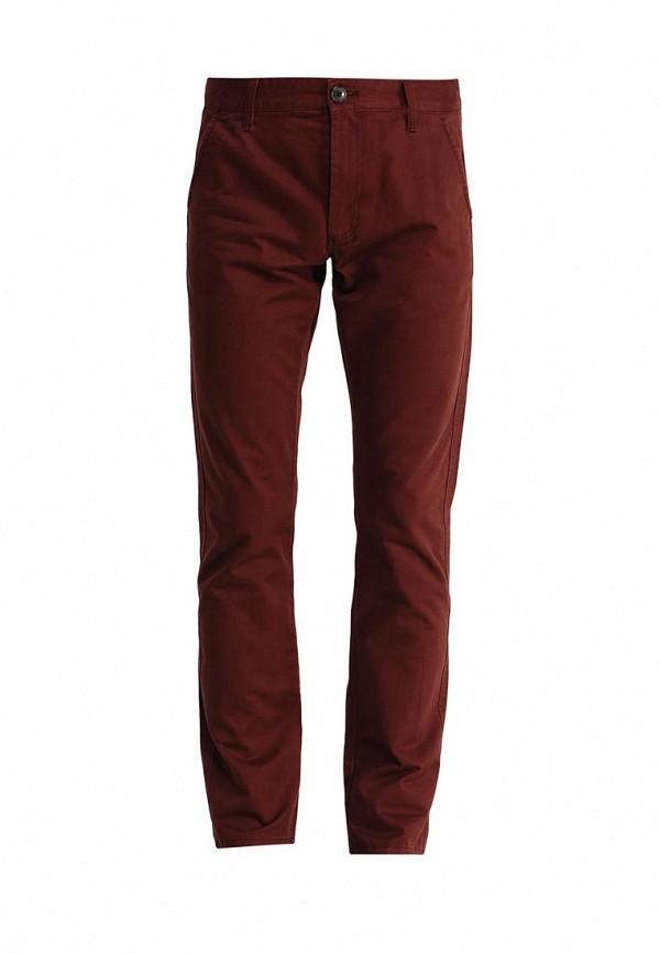 Мужские повседневные брюки Selected Homme 16037534