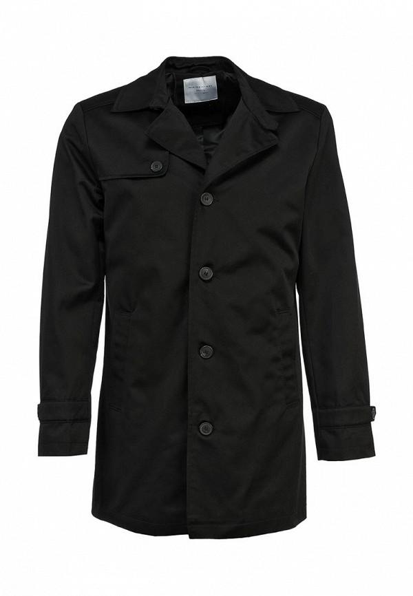 Мужские пальто Selected Homme 16040936