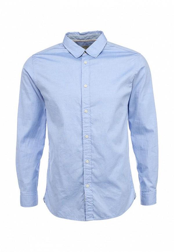 Рубашка с длинным рукавом Selected Homme 16044758