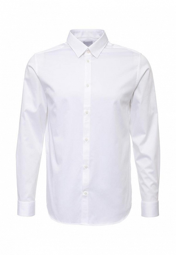 Рубашка с длинным рукавом Selected Homme 16048301