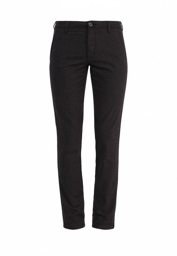 Мужские повседневные брюки Selected Homme 16048128